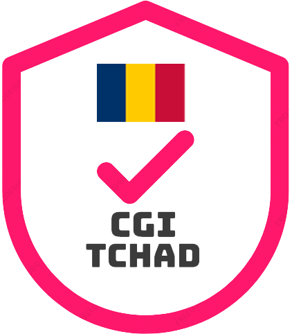 Brand 10