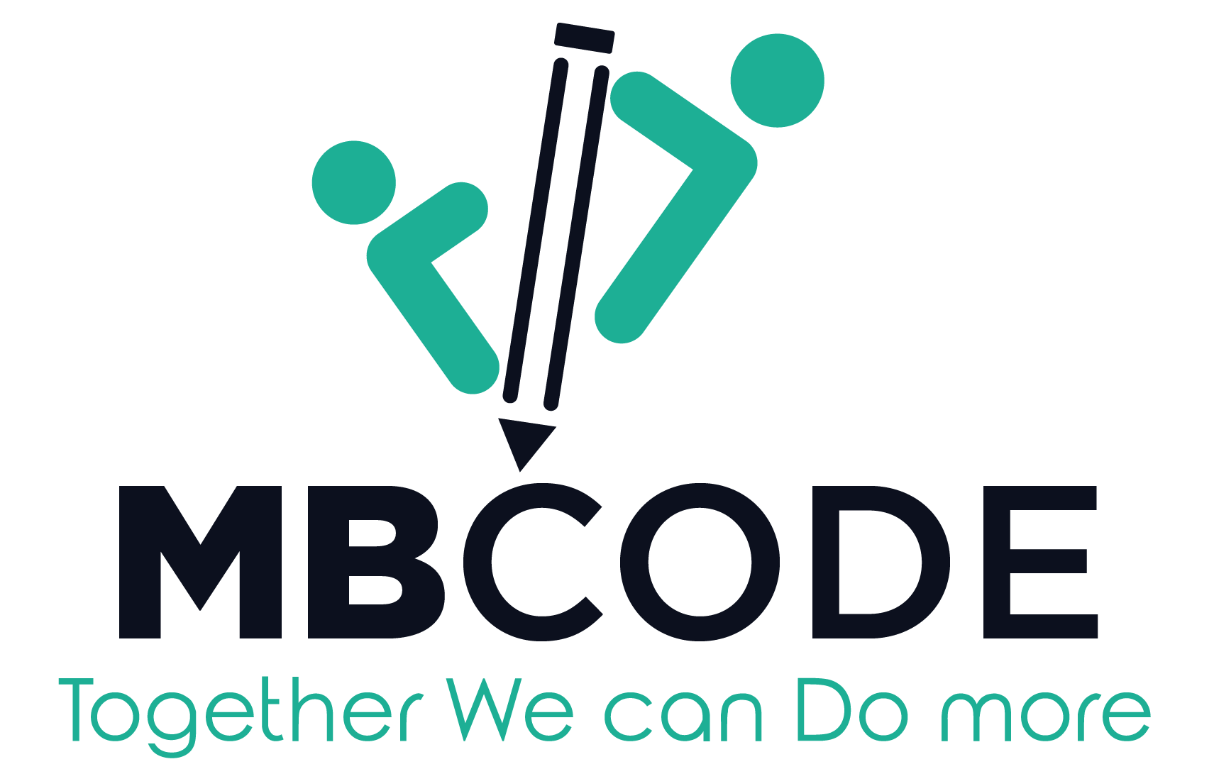 Mbcode